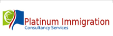 Platinum Immigration Consultancy Services: Upright Canadian Immigration Service Provider
