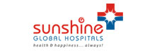 Sun Shine Global Hospital: Enhancing Healthcare Facilities and Specialties