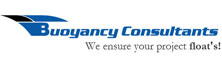 Buoyancy Consultants: Delivering Cost Effective and Superlative Design Services