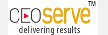 CEO Serve: Providing Result Oriented Integrated Business Consulting Services to Startups and SMEs