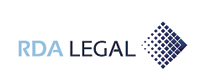 RDA Legal: Rendering Expert Legal Assistance to Businesses across the Globe