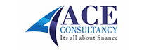 ACE Consultancy: The Ace Player in the Debt Management Industry