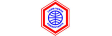 Chem-Verse Consultants (India): A Trusted Supplier of Synthetic Lubricants, Specialty chemicals & Industrial Aerosols