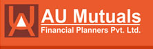 AU Mutuals Financial Planners: Providing Unbiased Wealth Management and Personal Financial Planning