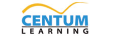 Centum Learning: Adding Value to Skill Development and Vocational Training Landscape