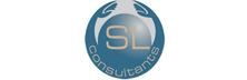 SL Consultants: Strengthening Businesses with Remarkable Consultancy Solutions