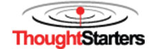 Thought Starters: Creating End to End Solutions for Thought Leadership Marketing