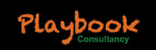 Playbook Consultancy Pvt.Ltd.; Making Customer Delight Easy