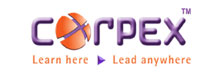 Corpex Technologies: Enhancing People Competencies