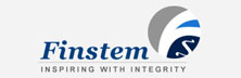 Finstem India: Inspiring With Integrity