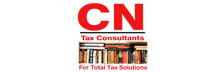 CN Tax Consultants: Rendering Strong Support to Taxation Services
