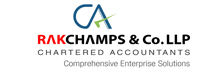RAKCHAMPS & Co. LLP–Offering High End Expertise in Auditing Sector