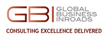 Global Business Inroads: Paving the Way towards Easing out Cross Border Technology Transfer