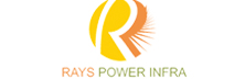 Rays Power Infra: A Paramount Provider of Services to Solar Industry