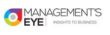 Management's Eye: Helping Clients Enhance Profitability by Leveraging In-house Built Analytical Tools
