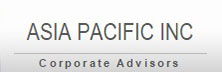 Asia Pacific Inc: Building Success Stories Since 1992