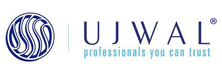 Ujwal Management: Building Success on the Foundation of Integrity and Expertise