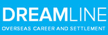 Dreamline India: Align Dreams of Study, Work or Settlement into a Reality