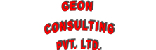 Geon Consulting: Providing Stupendous Support to Energy Cost Control