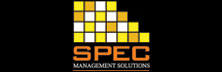 SPEC Management Solutions: Create, Manage and Execute the Best Experience for the End Consumer
