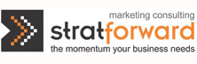 Stratforward Marketing Consulting: Bringing that 'Edge' to Technology Marketing