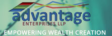 Advantage LLP Enterprise: Empowering Wealth Creation