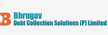 Bhrugav Debt Collection Solutions: Trailblazers in Debt Collection & NPA Recovery Solutions