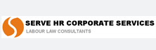 Serve HR Corporate Services: Transforming the Labour Law Compliance Sector