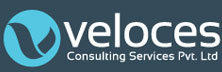 Veloces Consulting: Transforming the Traditional Education Space through appropriate Tech Consultations