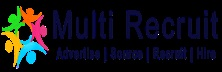 Multi Recruit: Recruiting the best by Crafting Customized and Cost Effective Services