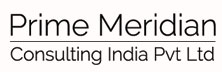 Prime Meridian Consulting:Building Leaders Everywhere