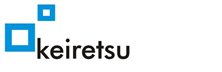 Keiretsu Consultancy Services: Providing Superlative Human Resource Consulting Services