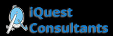 IQuest Management Consultants: A One-Stop Platform for all your Recruitment Needs