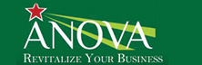 ANOVA Corporate Services: Solutions to SMEs on M&As, Due Diligence, Valuation, Business Plans and Fundraising