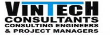 Vintech Consultants:RENDERING DIVERSIFIED STRUCTURAL ENGINEERING SERVICES