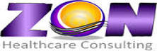 ZON Healthcare Consulting: Next-Gen Knowledge based Healthcare Consultancy
