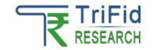 TriFid Research: Rendering Impeccable Stock and Commodity Advisory Services