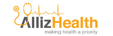 Alliz Healthcare: Pioneering Preventive Health Care