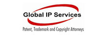 Global IP Services:  Bringing Forth Comprehensive IP Solutions for Its Clients