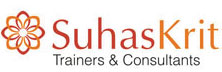 Suhaskrit Trainers & Consultants: Adding Value through best Practices & Proactive Approach