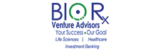 BIORx Venture Advisors: A Perfect Growth Partner for Clients