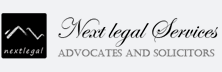 Next Legal Services:Rendering Legal Assistance to the Corporate Sector