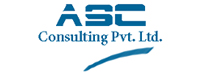 ASC Group: Rendering Audit Management Services at Par with the Big Four