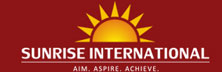 Sunrise International: Ethics Coupled with Competency