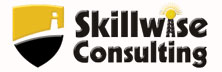 Skillwise Consulting: Creating Radical Workforce Development Training Programs