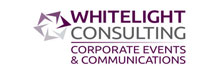 WhiteLight Consulting: Building Future Business Leaders