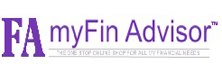 "MyFin Advisor: Grooming the ""Money Plant"" by being a Complete Financial Advisory Consultancy"