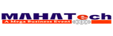 Maha Infotech :Excellence through Security and IT Consultancy Services
