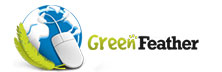 Green Feather Business Solutions: Assisting in Digital Marketing and Branding Solutions