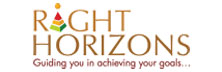 Right Horizons Financial Services: Building Customer Centric Investment Advisory and Wealth Manageme